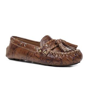 Patricia Nash Leather Domenica Map Loafers Sz 9 on barbados map, antigua and barbuda, maldives map, zimbabwe map, cayman islands, grenada map, americas map, jamaica map, st thomas map, el salvador map, haiti map, turks and caicos islands, trinidad and tobago, dominican republic, caribbean map, montserrat map, st. kitts map, the bahamas, georgia country map, malta map, st. lucia map, martinique map, saint lucia, costa rica map, dominican republic map, iceland map, fiji map,